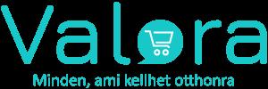 Valora Webáruház