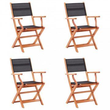 Kerti székek Kerti bútorok Bútor Valora Webáruház